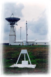 Ground-based Warning Systems